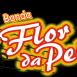 Banda A Flor da Pele