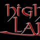 Higherland