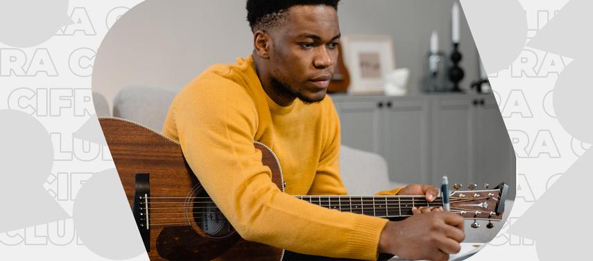 Post em destaque: Teoría musical para principiantes: ¿qué es la armonía, la melodía y el ritmo?