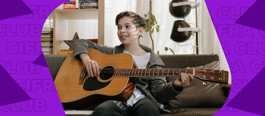 Post em destaque: Comprar una guitarra para niños: ¡Guía para aprender a elegir la mejor!