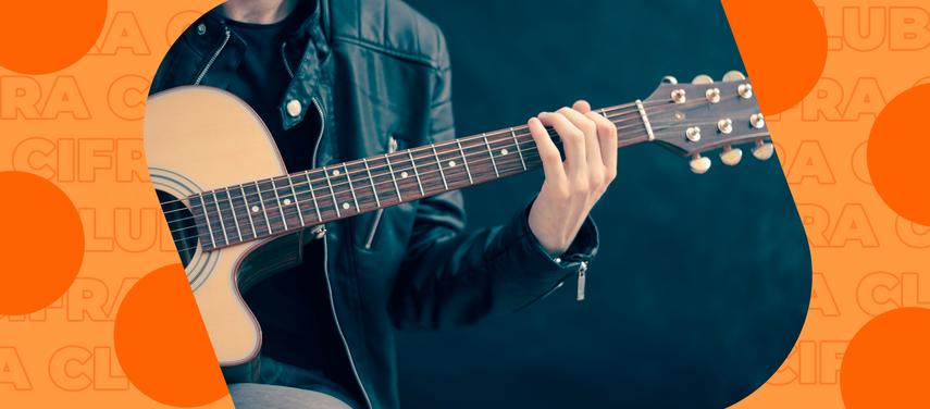 Post em destaque: Tipos de madera para diapasón y mástil de guitarra