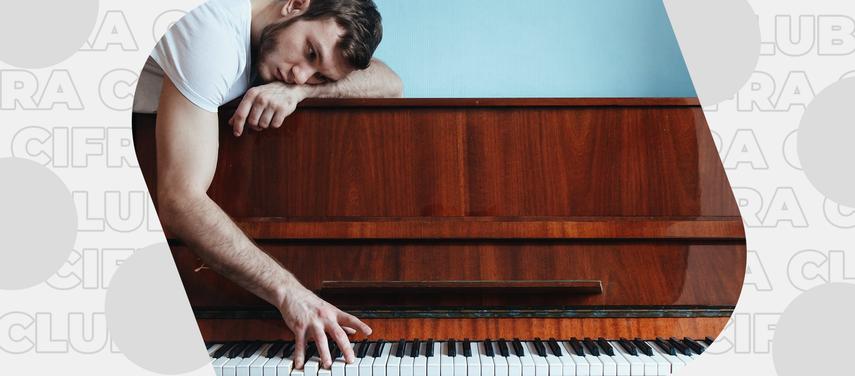 Post em destaque: Qué es la distonía focal o enfermedad de los músicos