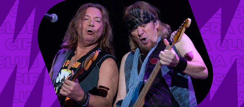 Post em destaque: Fotos: Iron Maiden encerra a etapa brasileira de sua atual turnê