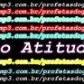 Profetas Do Gueto