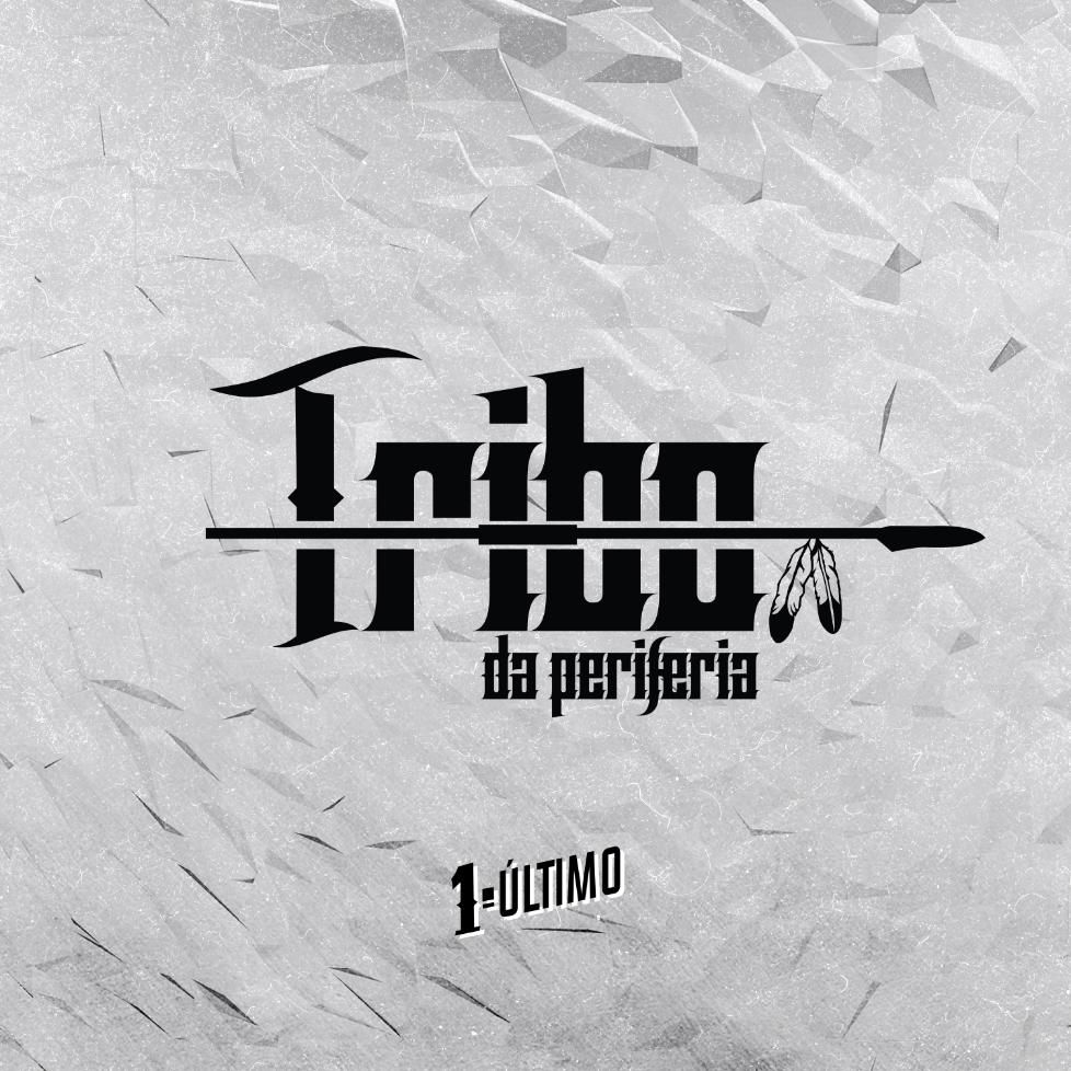 MALANDRO BIKE PALCO BAIXAR MUSICA MP3 DE