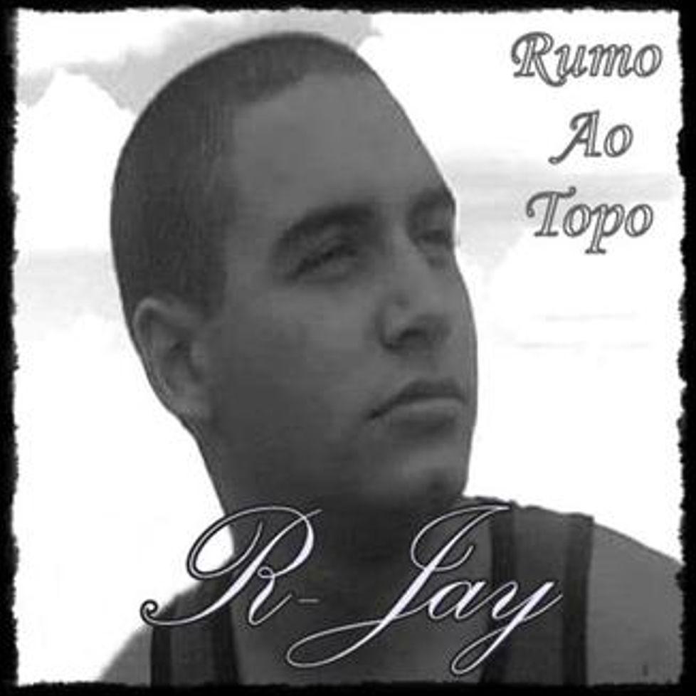 Não Desista Rap Motivacional Rodrigo R Jay Palco Mp3