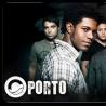 Foto de O Porto