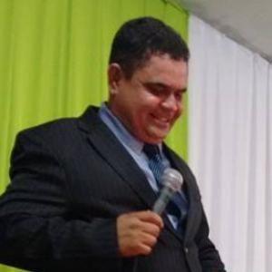 Lincon Marcelo Marcelo