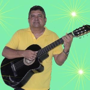 Clidenor Moreira