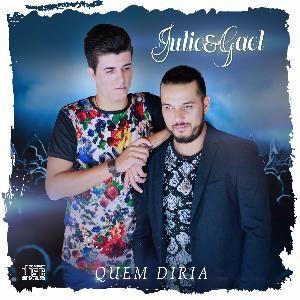 Julio e Gael