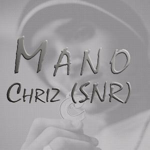 Mano Chriz (SNR)