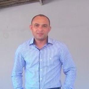 Placimario Vieira de Oliveira