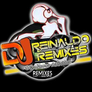 DJ Reinaldo