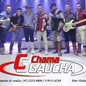 Grupo Chama Gaúcha