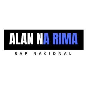 Alan Na Rima