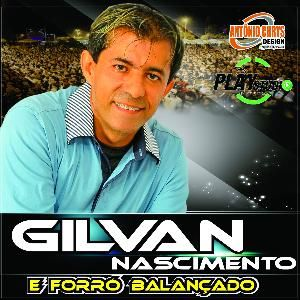 Gilvan  Nascimento