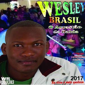 wesley brasil