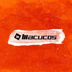 Macucos Banda