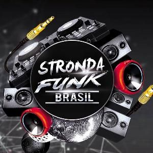 Stronda Funk