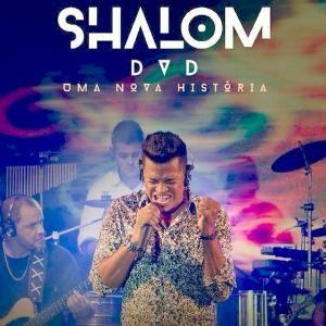Banda Shalom [OFICIAL]