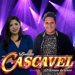 Cascavel Banda
