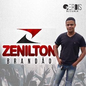 ZENILTON BRANDÃO