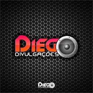 Diego Divulgações ®