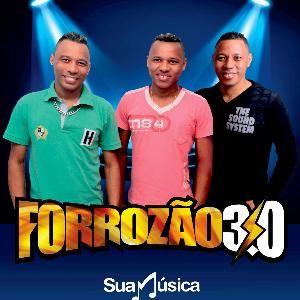 Forrózão 3.0