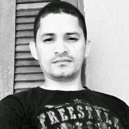 Ivaldo torres  vocalista