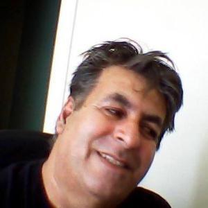 Oscar Divulgando