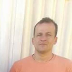 Maciel Figueirêdo