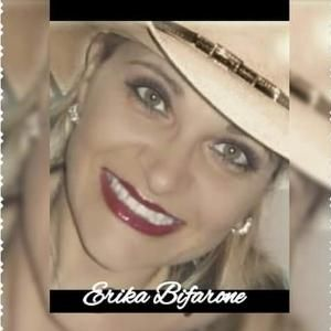 ERIKA BIFARONE