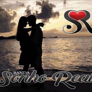 SONHO REAL-oficial