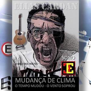 Elias Cardan