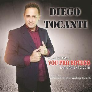 Diego Tocanti