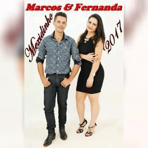 Marcos & Fernanda