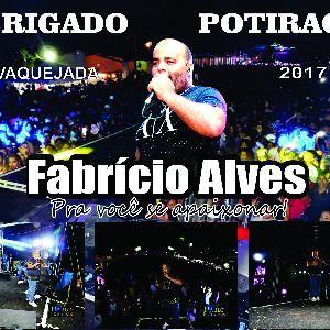 Fabrício Alves