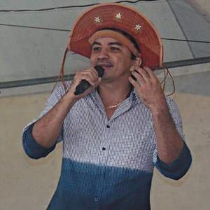 Poeta Aziel Lima