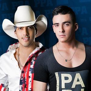 Pedro Paulo e Alex Sucesso Nas Republicas