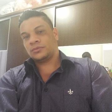 Cleiton Machado lopes