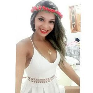 Gissele Soares