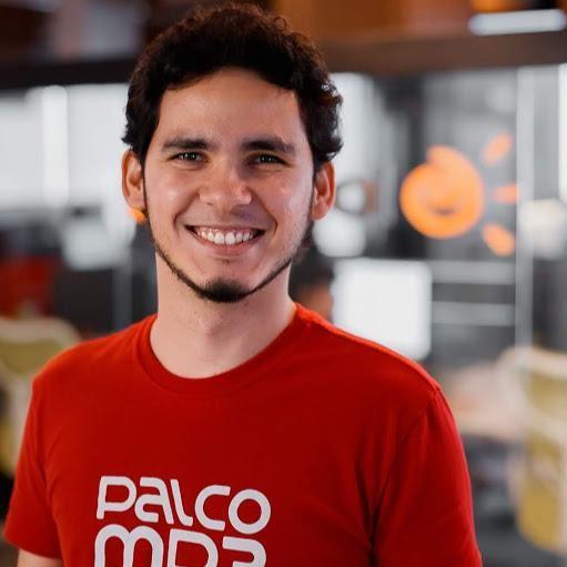Gabriel Prates
