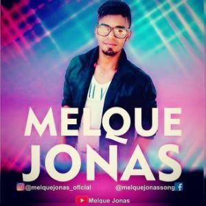 Melque Jonas