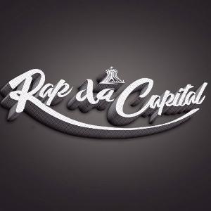 RAP DA CAPITAL