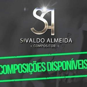 COMPOSITOR SIVALDO ALMEIDA
