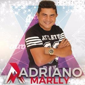 Adriano Márlly