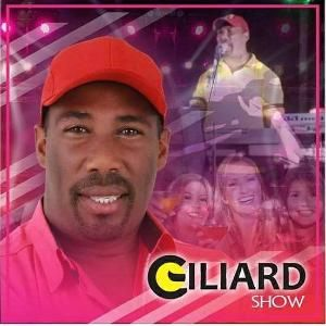 Giliard Show Oficial