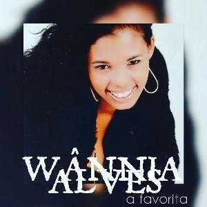 Wânia  Alves