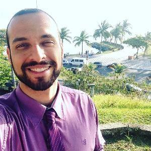 Vinicius Oliveira Gusmão