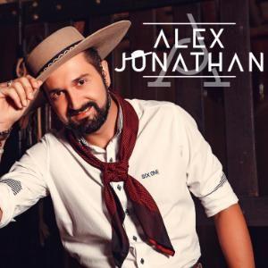 Alex Jonathan